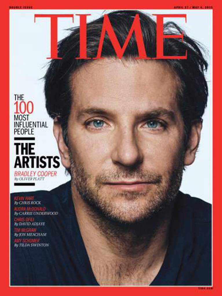 #TIME100, Time 100 Most Influential 2015, TIME Most Influential List, Celebrities On Time 100 Most Influential People, TIME 100 Most Influential 2015 Cover
