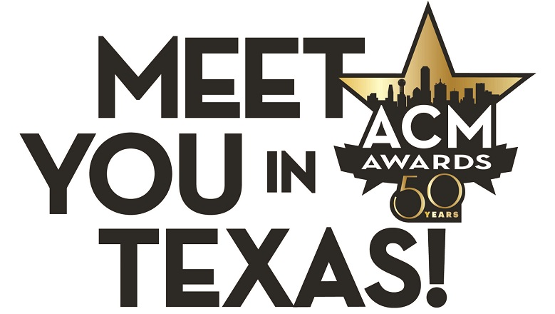 ACM Awards 2015 Channel, ACM Awards Time, ACM Awards 2015 Time, When Is The ACM Awards