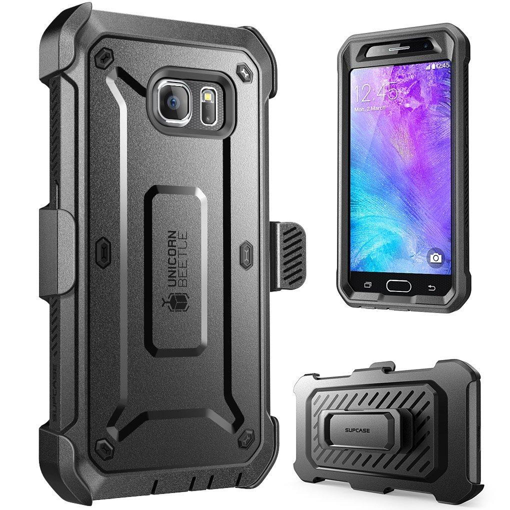 s6 cases, waterproof s6 cases, water resistant s6 case,s best s6 cases