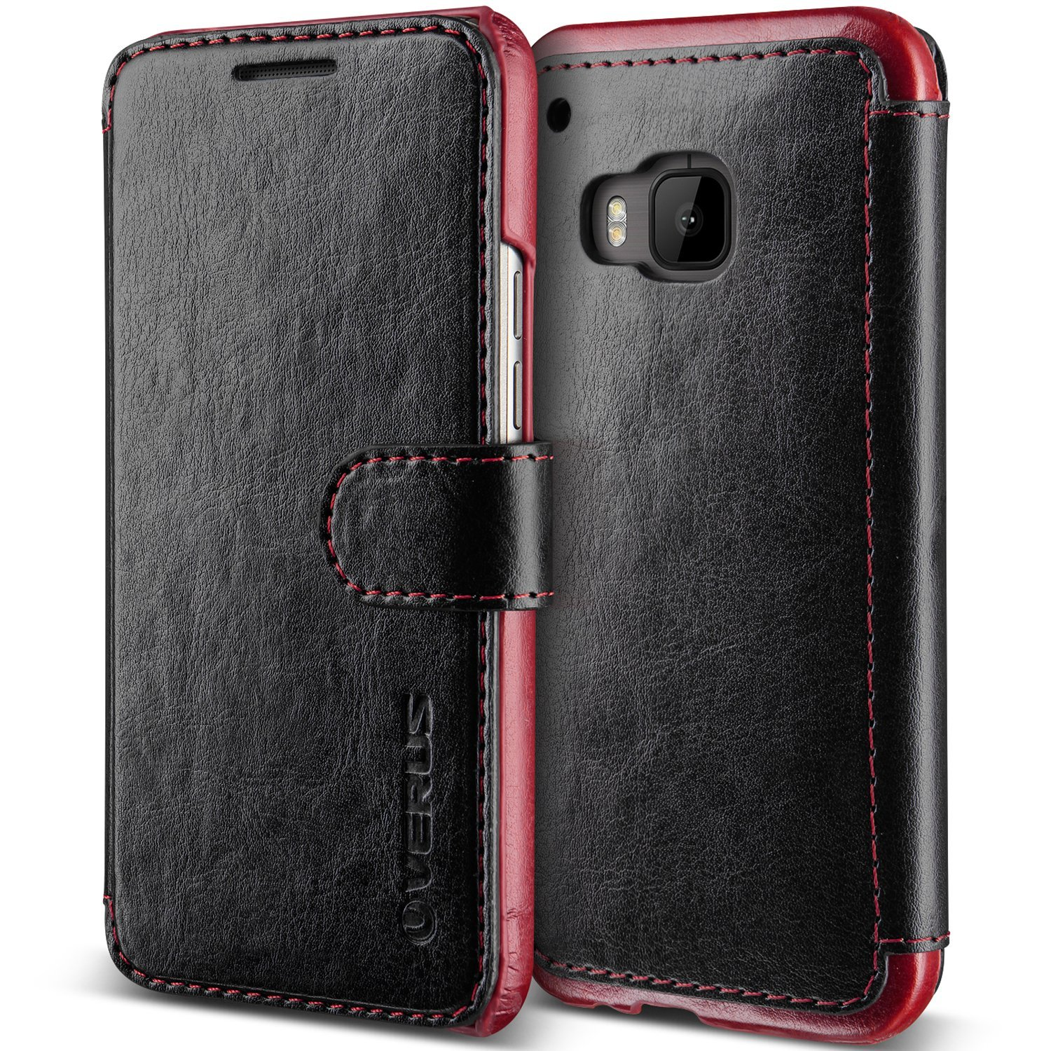 one m9 cases, htc one m9 cases, m9 wallet case