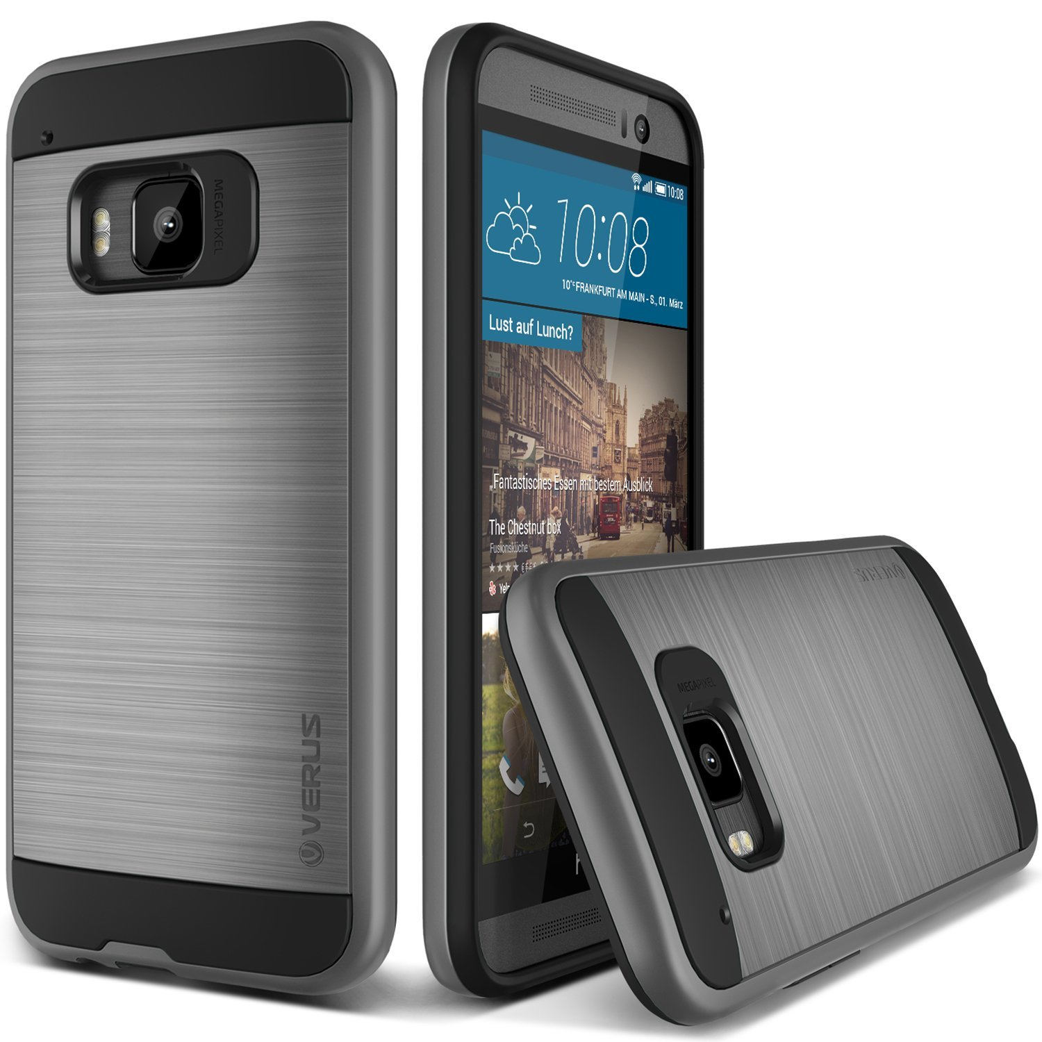 best htc one m9 case, m9 cases, htc one m9 cases