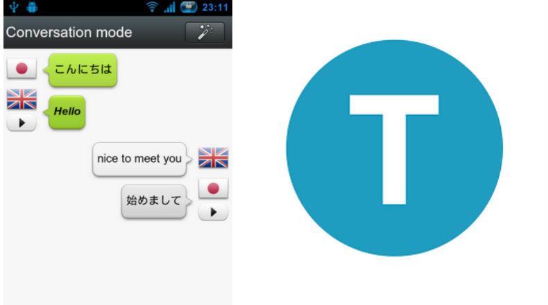 voice translator app review, android translator app, best translator app, best translation app
