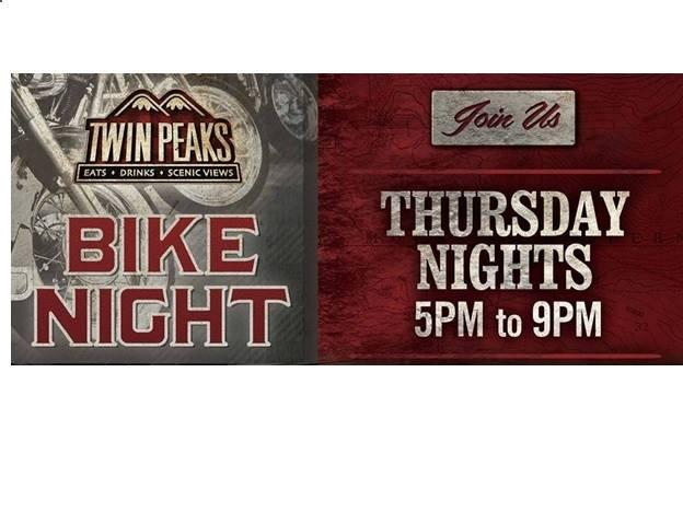 Waco shooting, Twin Peaks restaurant waco