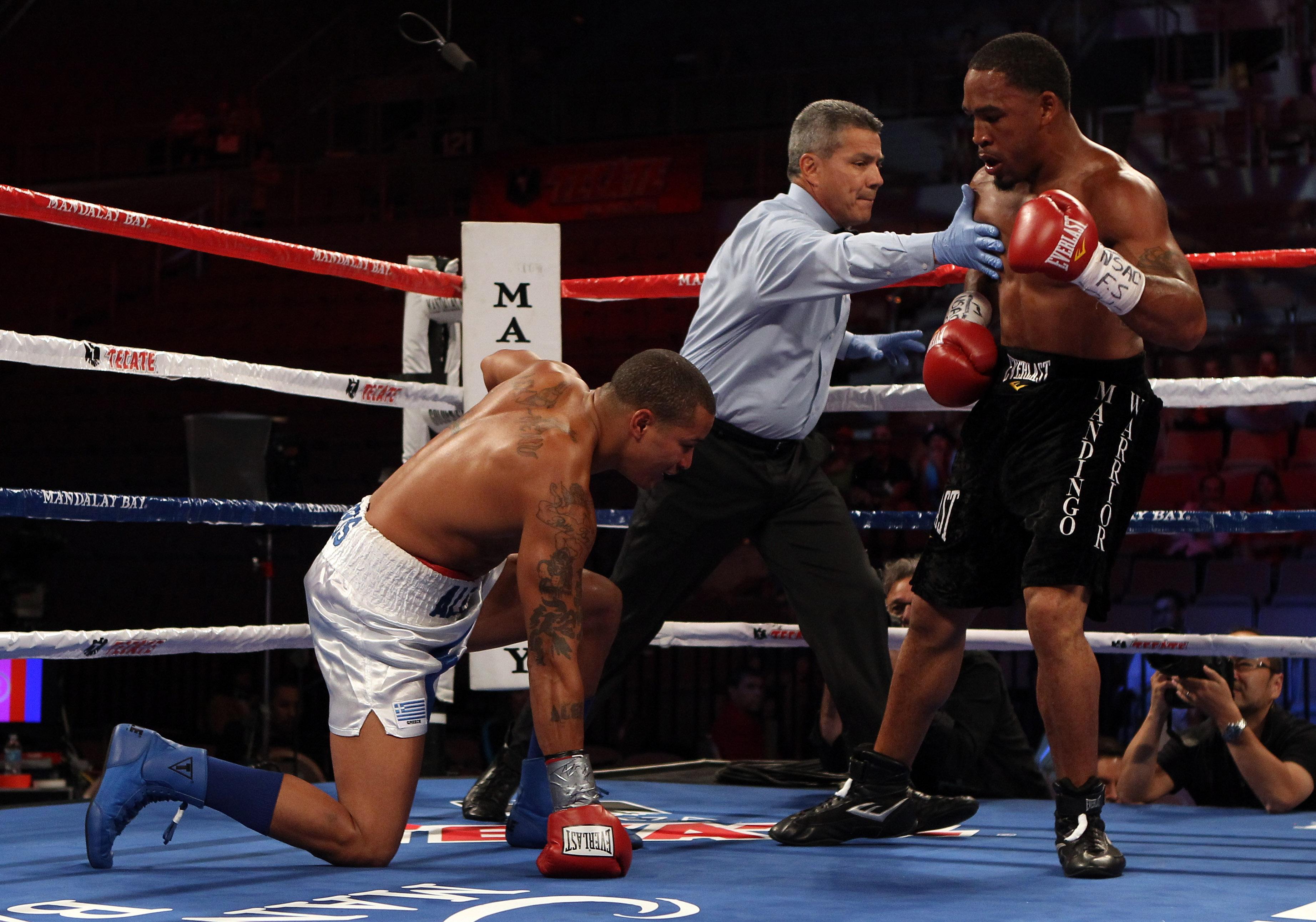 James Kirkland record, James Kirkland boxing, Kirkland record,  Kirkland boxing, texan boxers, james kirkland boxrec