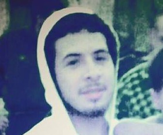 Abdullah Ali, a friend of Asher Khan, successfully joined ISIS, according to prosecutors. Facebook