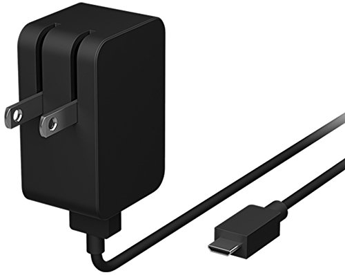 surface 3 accessories, tablet accessories, microsoft surface accessories, microsoft surface 3 accessories