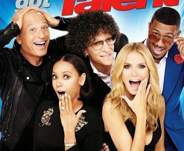 America's Got Talent, America's Got Talent 2015, America's Got Talent Cast 2015, America's Got Talent Contestants 2015, America's Got Talent Season 10, America's Got Talent Season 10 Cast, America's Got Talent Season 10 Contestants, AGT Contestants 2015, AGT Cast 2015