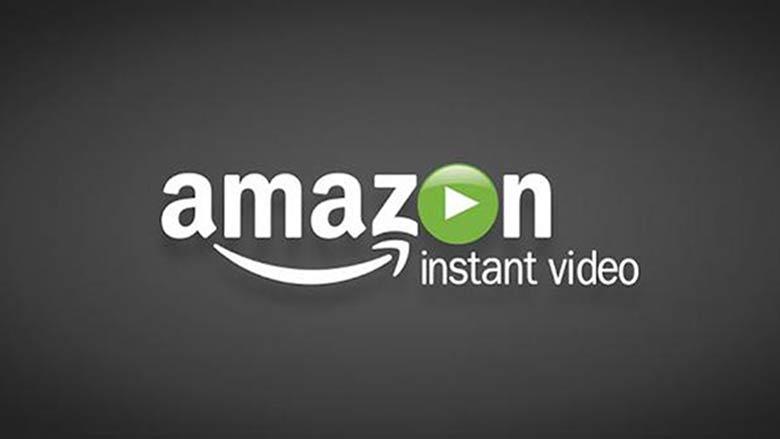 amazon instant video new releases