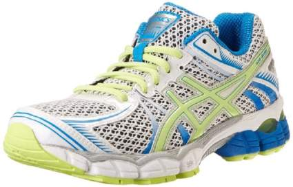 ASICS Women's GEL-Flux Running Shoe, asics womens gel flux, gel flux, asics womens running shoes