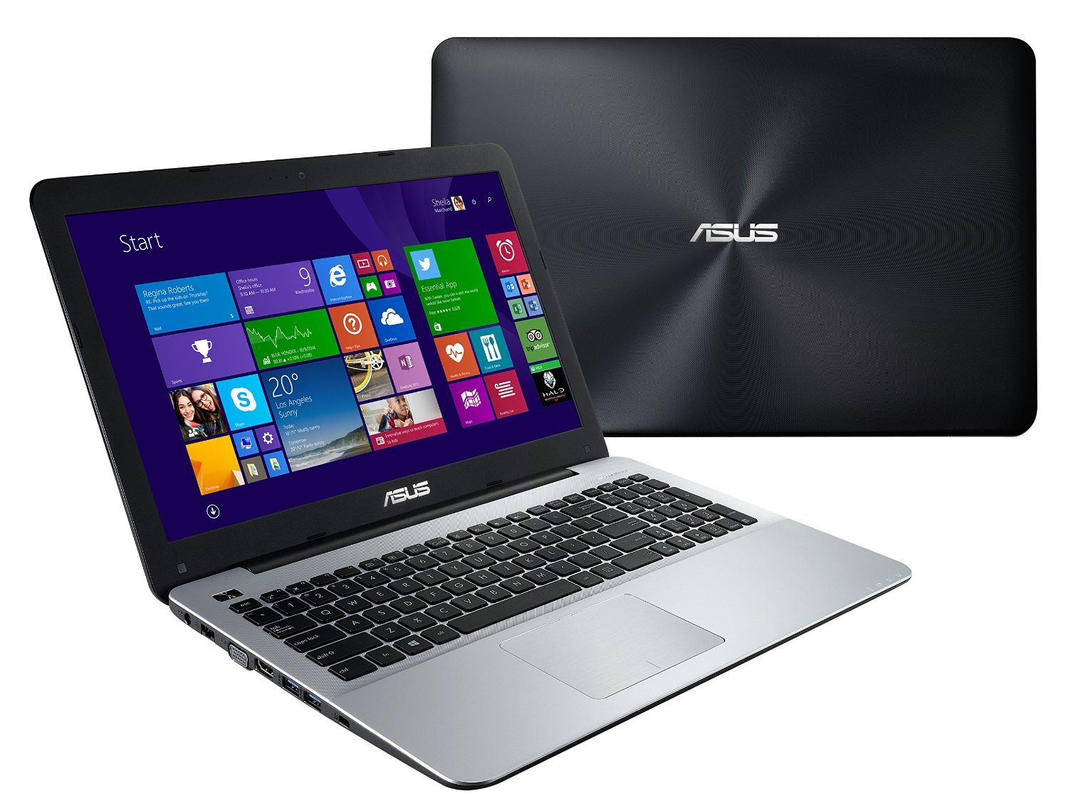 graduation gifts, laptops, best laptops, laptops for students