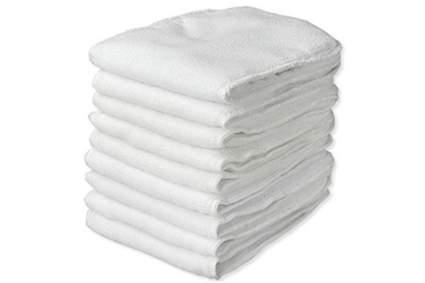 babyfrend cloth diaper microfiber inserts