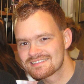 Brandon Bostian, Amtrak engineer, Amtrak crash engineer, Amtrak derailment engineer