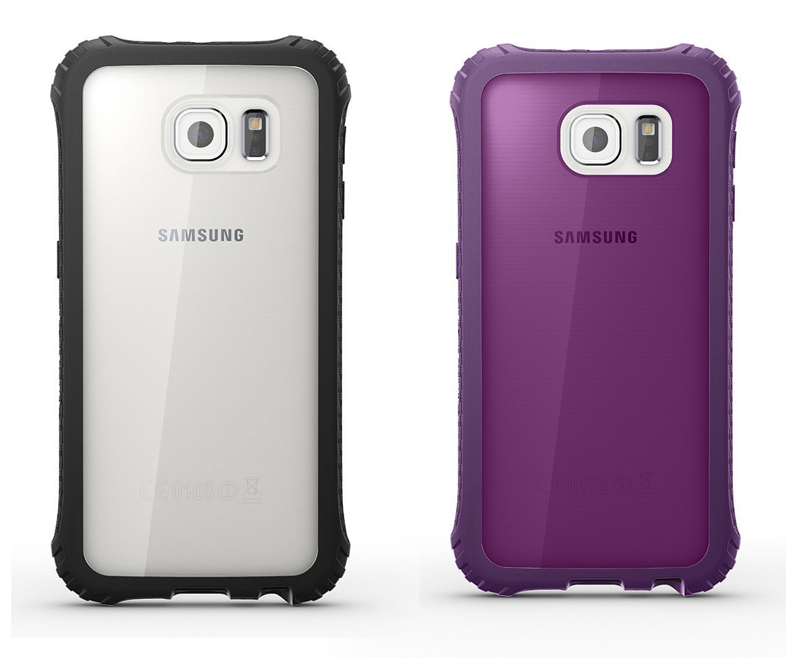 s6 cases, samsung galaxy s6 cases