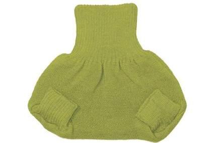 disana organic merino wool cloth diaper cover