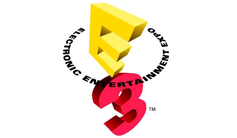 E3 2015 live stream schedule