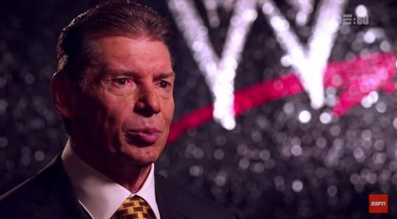 Vince McMahon (YouTube/ESPN)