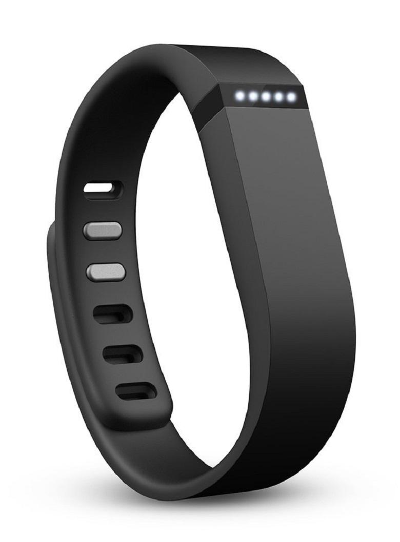 Fitbit Flex Wireless Activity & Sleep Wristband, fitbit activity tracker, fitbit, wireless activity tracker