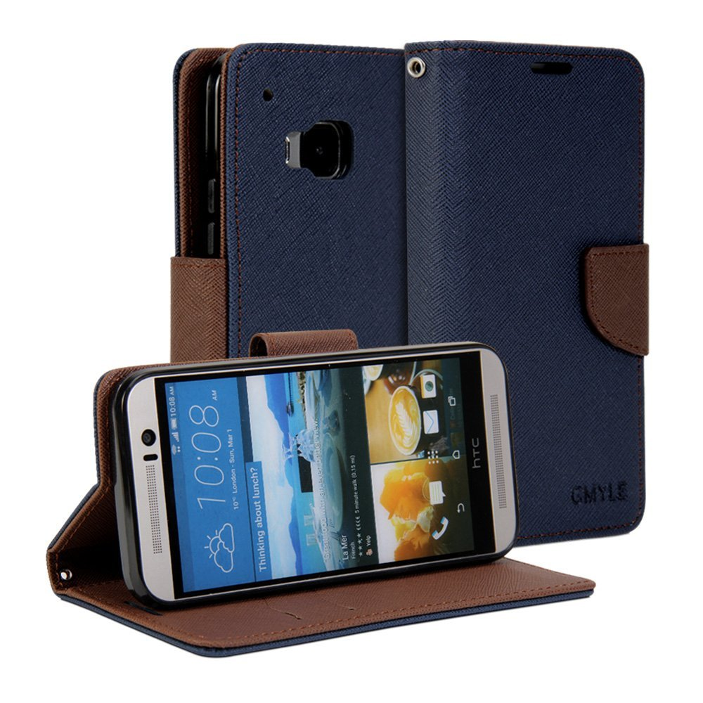 one m9 cases, htc one m9 cases, m9 cases, phone cases, htc one m9 wallet cases