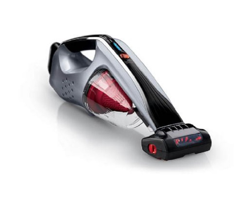 Hoover BH50030 Platinum Collection LiNX Cordless Pet Handheld Vacuum, Hoover BH50030, hoover platinum collection, hoover cordless vacuum, cordless vacuum, hoover pet vacuum, pet vacuum cleaner