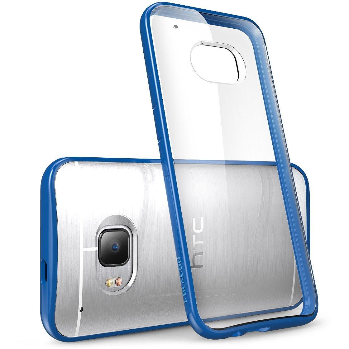 one m9 cases, htc one m9 cases, m9 cases, phone cases