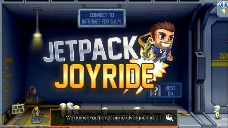 free arcade games, new iphone games
