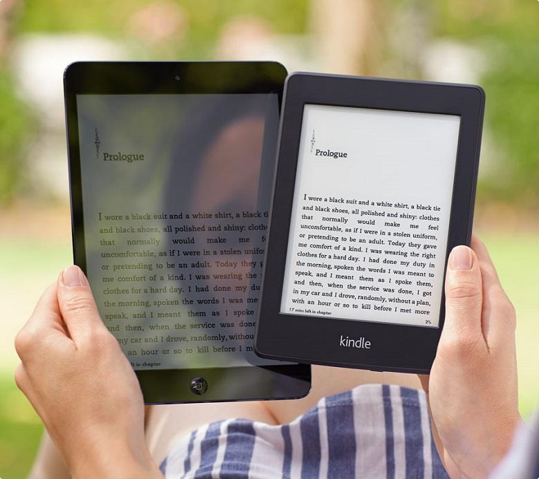 kindle paperwhite, kindle, e-reader, kindle e-reader