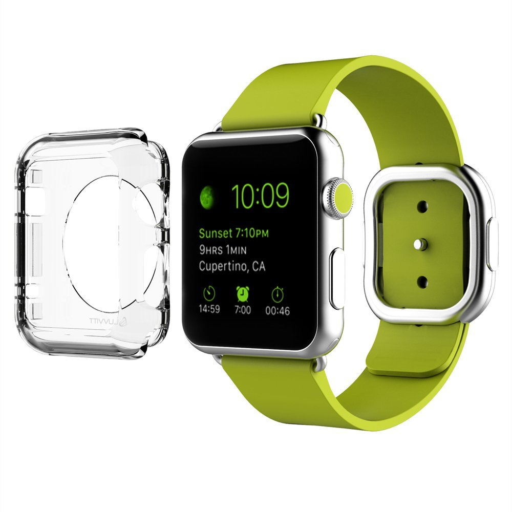 apple watch cases, apple watch accessories