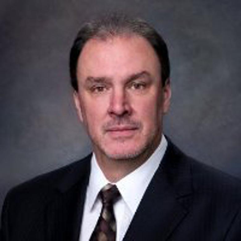 Michael Strickland LinkedIn