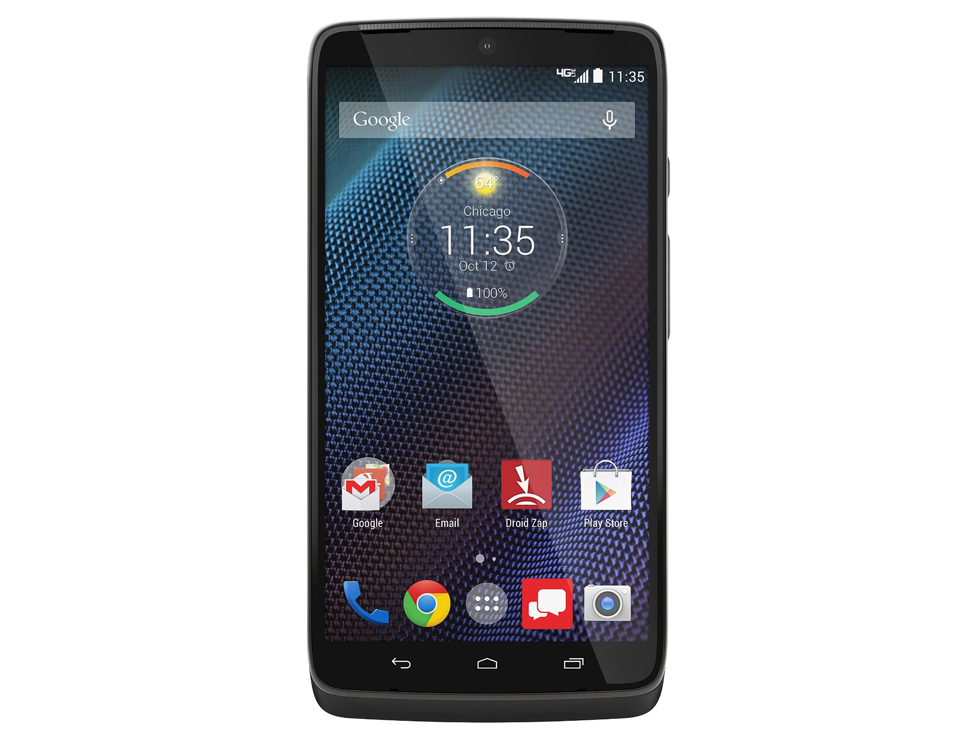 Motorola DROID Turbo, best smartphones, graduation gifts, graduation 2015
