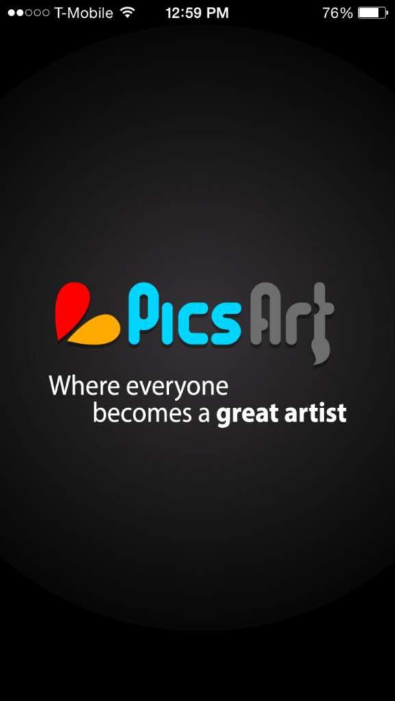 photo editing apps, new picture editing apps, Instagram photos