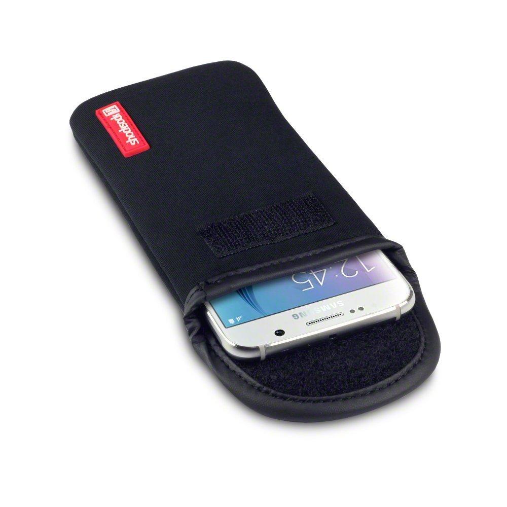 s6 cases, s6 accessories