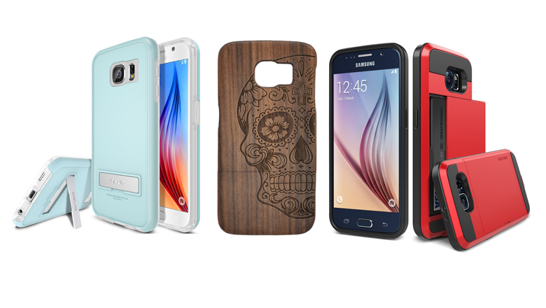 s6 cases, best s6 cases, s6 battery cases, waterproof s6 cases, s6 kickstand case, wood s6 cases, phone cases, Samsung Galaxy S6 Case, Samsung Galaxy S6 Cases, best Samsung Galaxy S6 Cases, best Samsung Galaxy S6 Case, cool phone cases, galaxy s6 cases