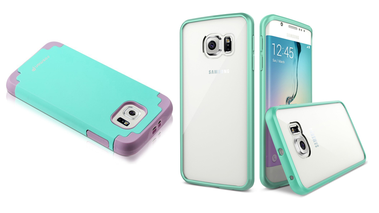 s6 cases, cheap s6 cases, samsung galaxy s6 cases
