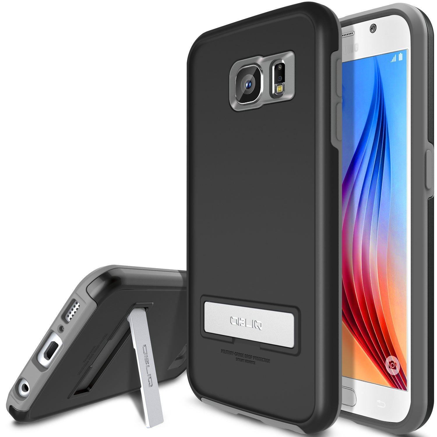s6 cases, best s6 cases, cheap s6 cases, samsung galaxy s6 cases