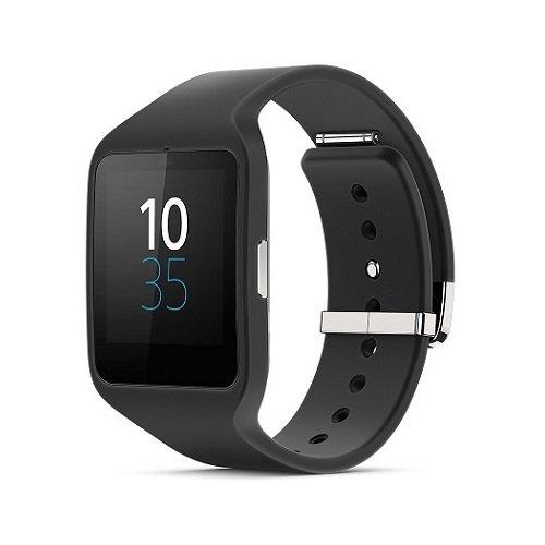 waterproof watch, smartwatch, gadgets