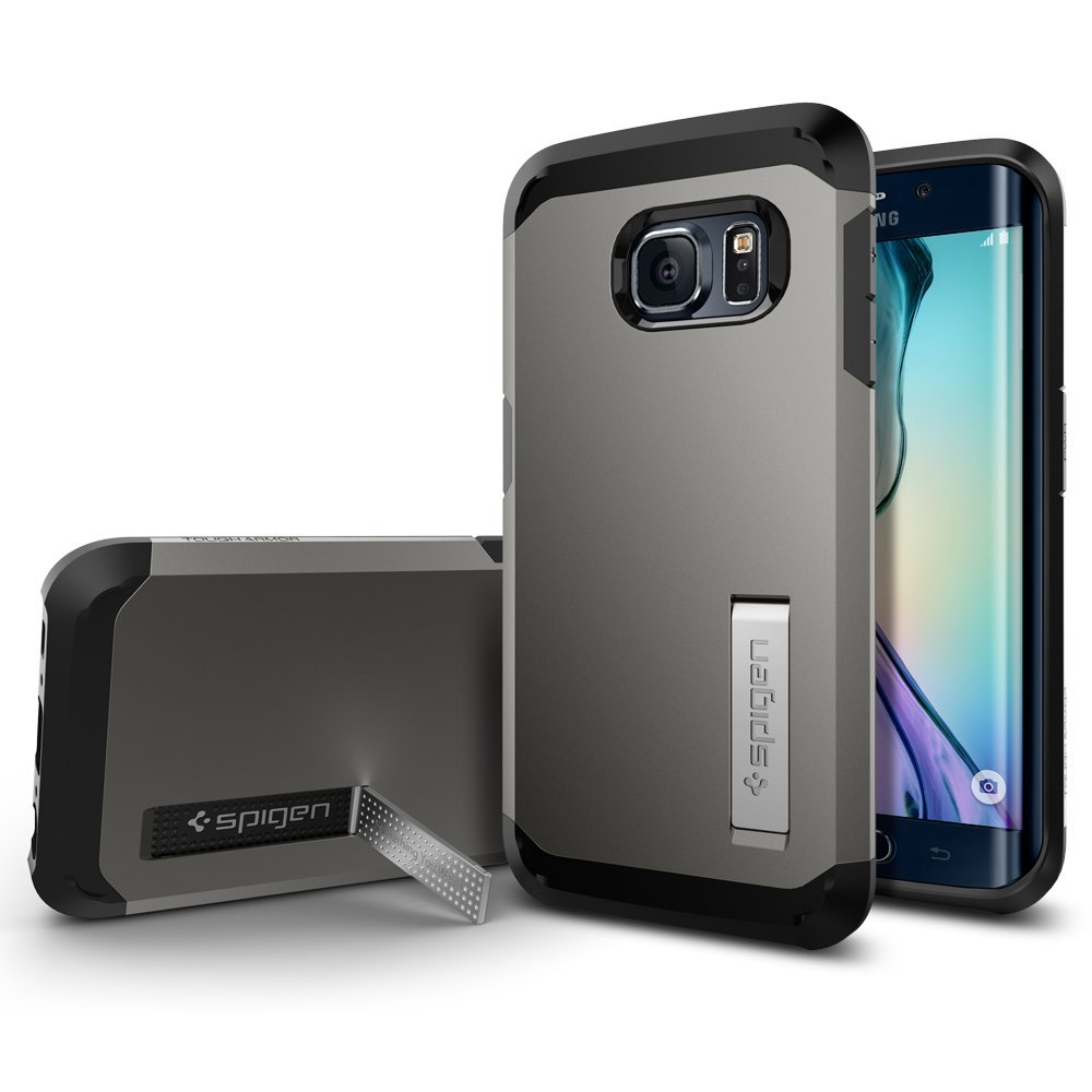 s6 edge cases, best s6 edge cases, cheap s6 edge cases, deals