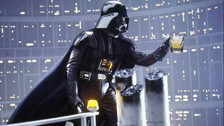 may the fourth be with you, may the 4th be with you, star wars day