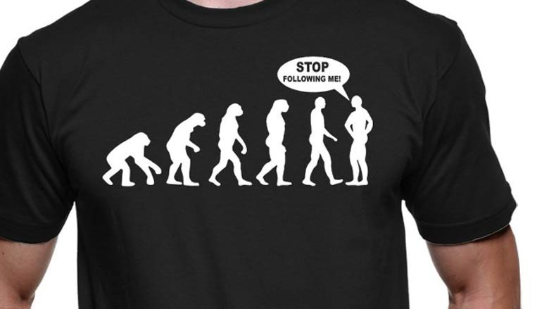 tshirts online