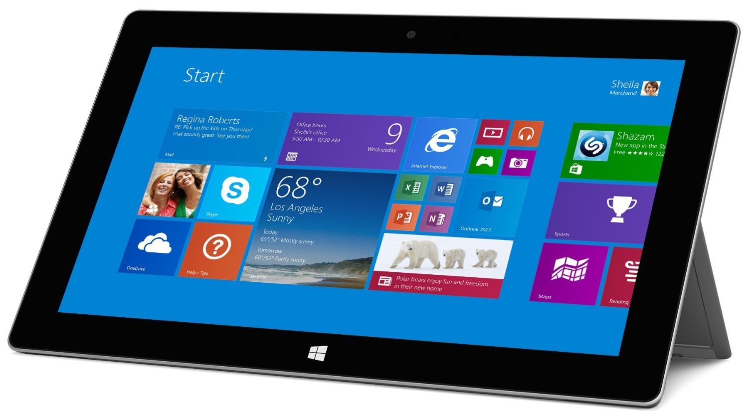 best tablet, graduation gifts