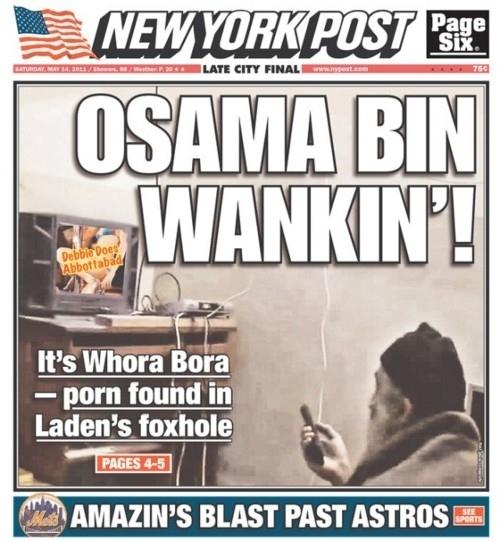 the-new-york-post-covers-osama-bin-ladens-porn-st-7833-1305397494-1