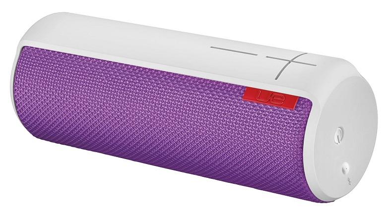 ue boom wireless speaker, wireless speaker