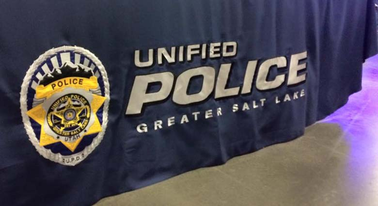 Unified Police Department  Facebook