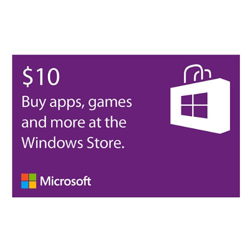 surface 3 accessories, tablet accessories, microsoft surface accessories, microsoft surface 3 accessories, windows store gift card