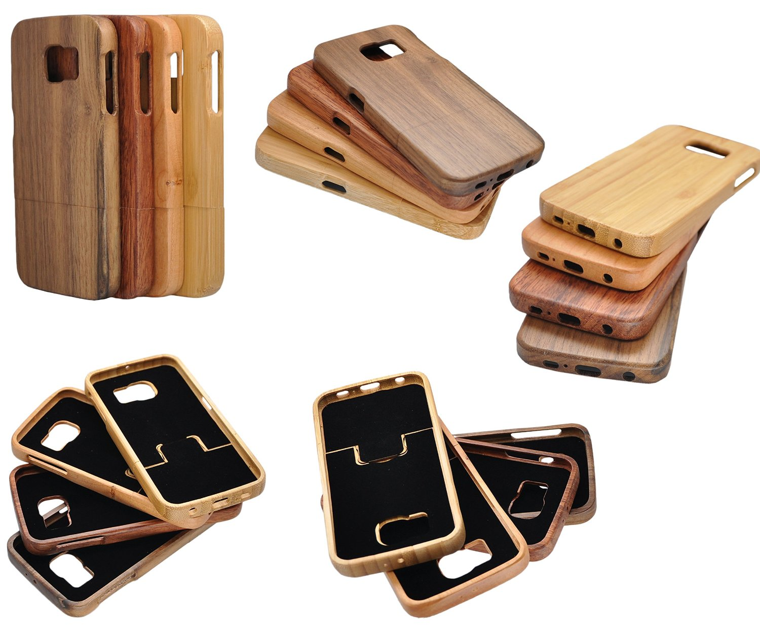 s6 cases, best s6 cases, wood s6 cases, phone cases