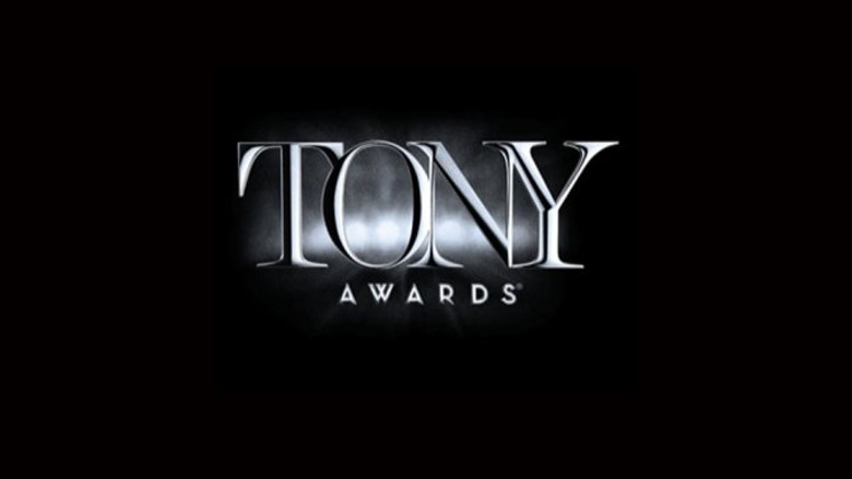 Tonys 2015, Tony Awards 2015, Tonys 2015 Date, Tony Awards 2015 Date, What Channel Is The Tony Awards On, What Time Is The Tony Awards On, Tony Awards Date