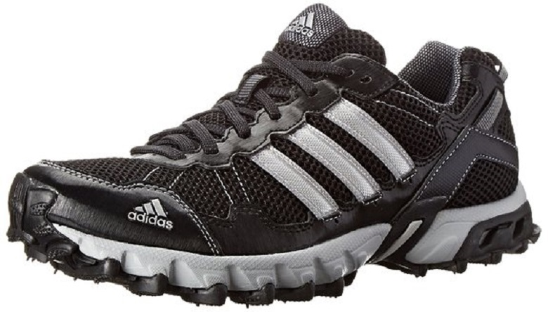 Top 10 Best Trail Running Shoes for Men 2018   Heavy.com