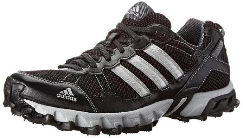 adidas Performance Men's Thrasher 1.1 M Trail Running Shoe, adidas mens thrasher 1.1, adidas mens trail running shoe, mens trail running shoe