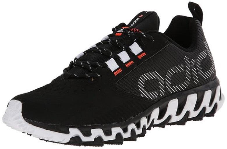 adidas Performance Men's Vigor 5 TR M Trail Running Shoe, adidas vigor mens trail running shoe, adidas vigor, adidas mens trail running shoe, men's trail running shoe
