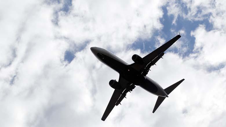 airplane, bomb threat, chemical threat, hoax, june 2