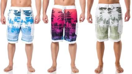 mens swimwear, swimwear, board shorts, boardshorts, swimsuits, swim suits, cheap swimsuits